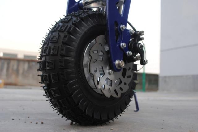 Roller #3