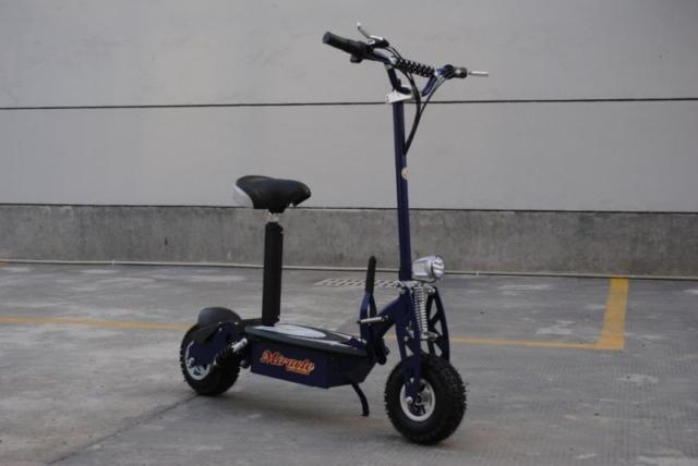 Roller #9