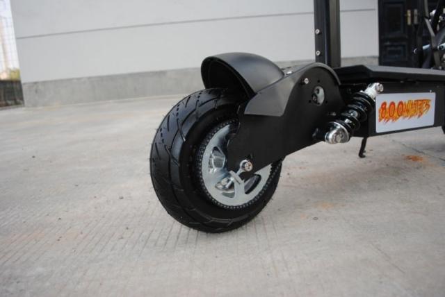 Roller #7